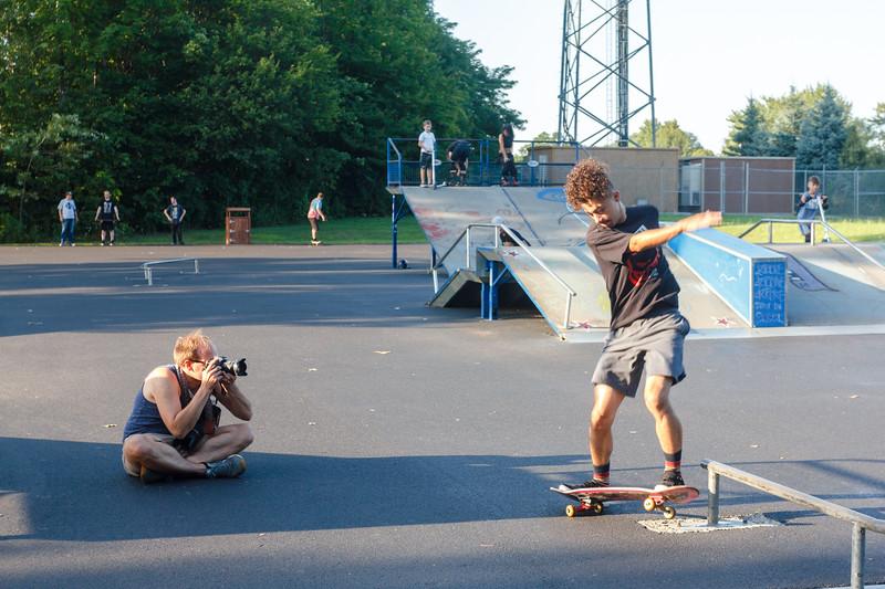 SkateboardingAug-32.jpg