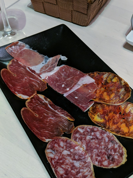 madrid food tour mercado iberico.jpg