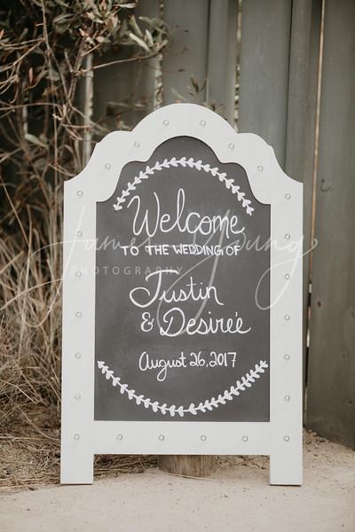 des_and_justin_wedding-2066-3.jpg
