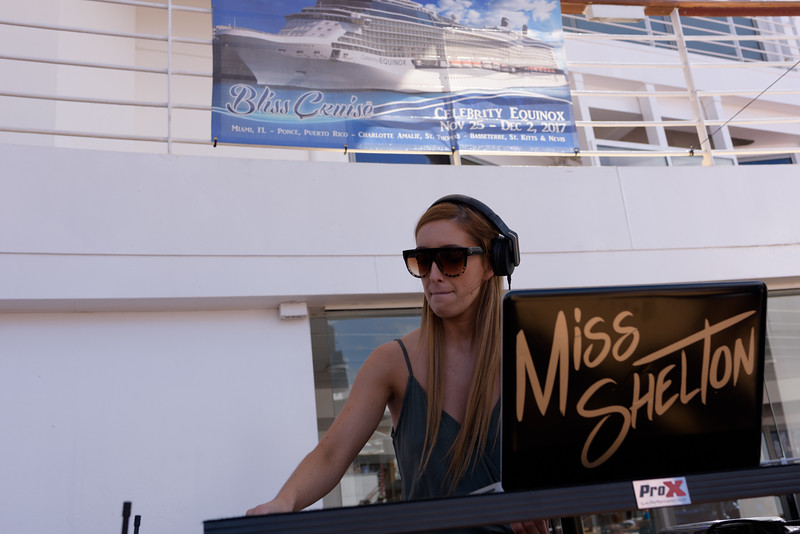 Bliss Cruise-7325.jpg