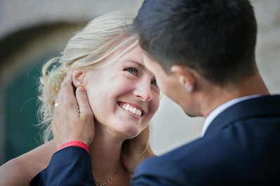 Emelie & Tim - All pictures!