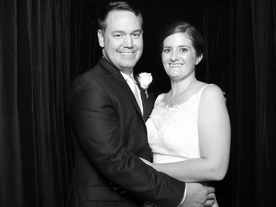 Kasey & Sarah's Wedding