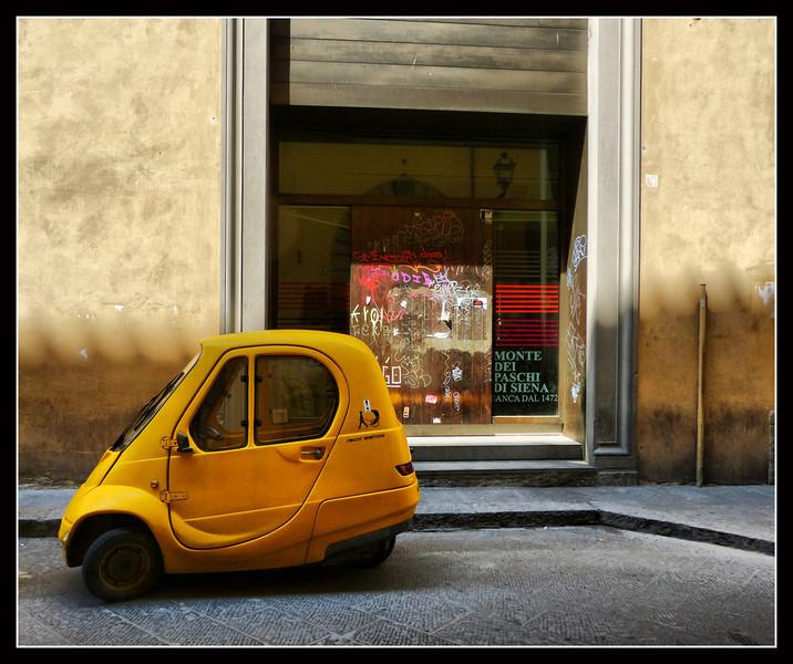 2012-05 Firenze G195.jpg