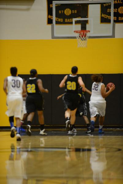 20131208_MCC Basketball_0359.JPG