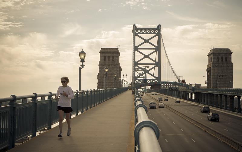 bf bridge jogger-7079.jpg