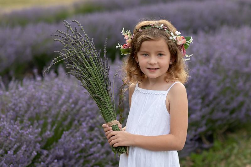 Meier Family Lavender Farm Session-5.jpg