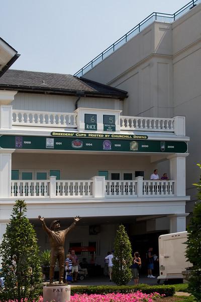 Breeders Cup Headquarters.jpg