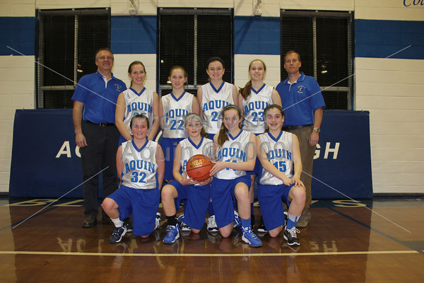 7-8th girls bball photosessions . 2.21.13 and 2.26.13
