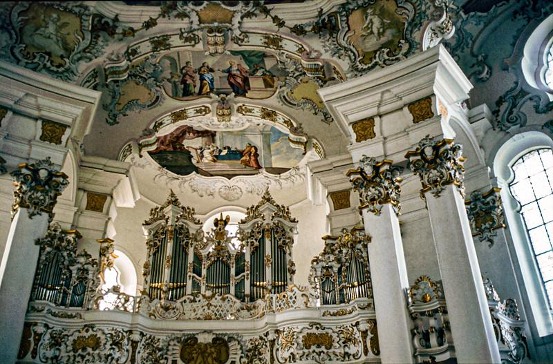 T11-Bavaria2-100.jpg