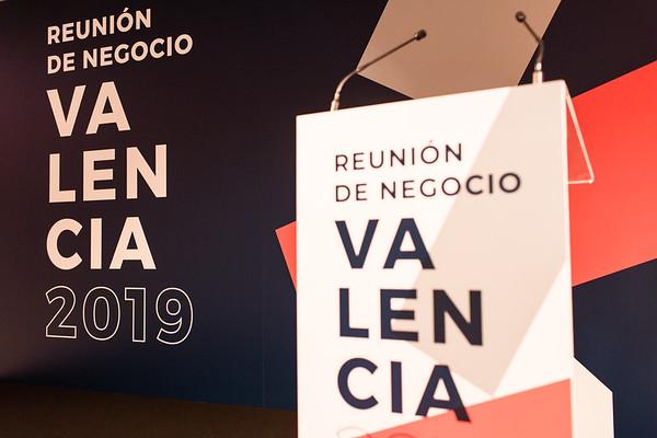 Corporativa | Aunna Valencia 2019