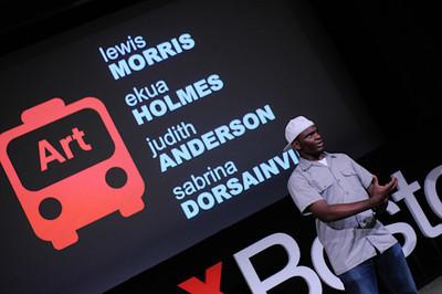 TEDxBoston11-0456_WebRes-1372866762-O.jpg