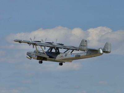 2005-07-AirVenture-Tri-Motor-Planes