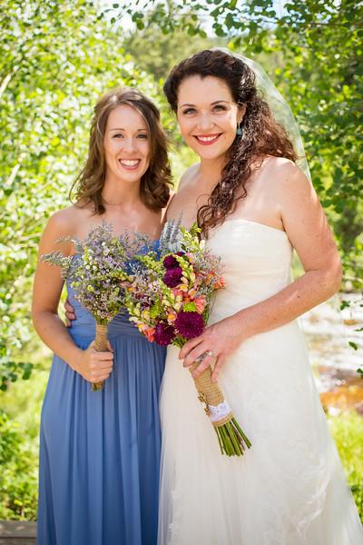 kenny + stephanie_estes park wedding_0162
