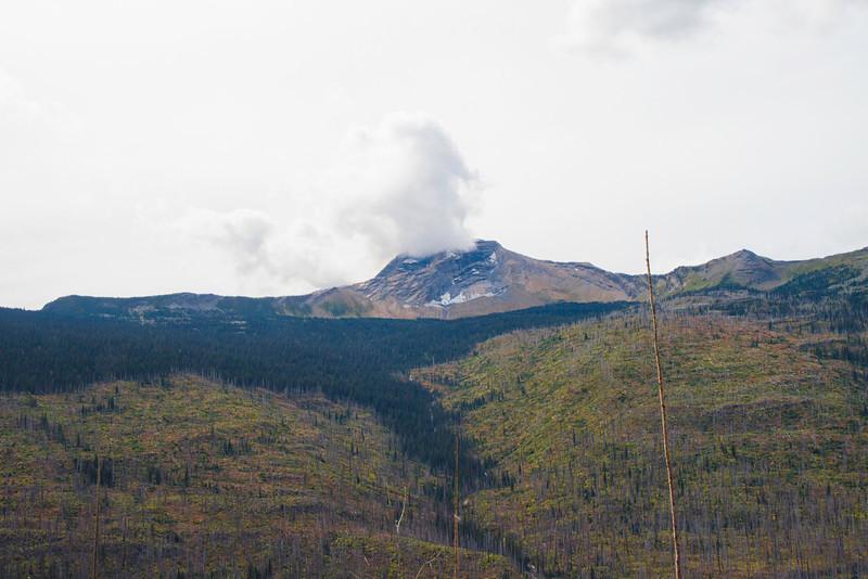 01_Glacier National Park_Montana-29.jpg