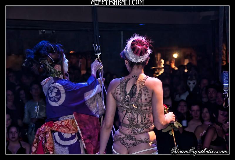 FetishBall 021211 - Midori & Encina_5554014843_o.jpg