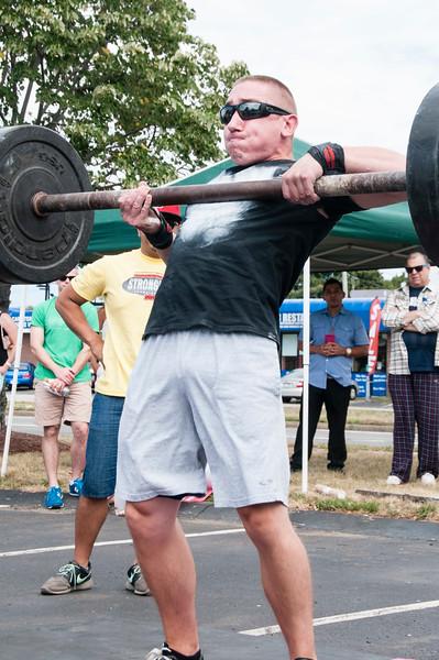 TPS Strongman 2015_Aug 2015__ERF0881.jpg