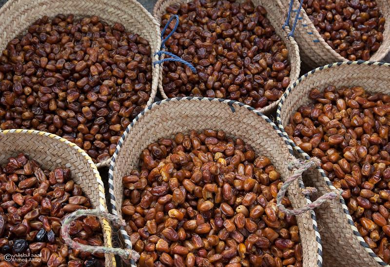 Traditional market (167)- Oman.jpg