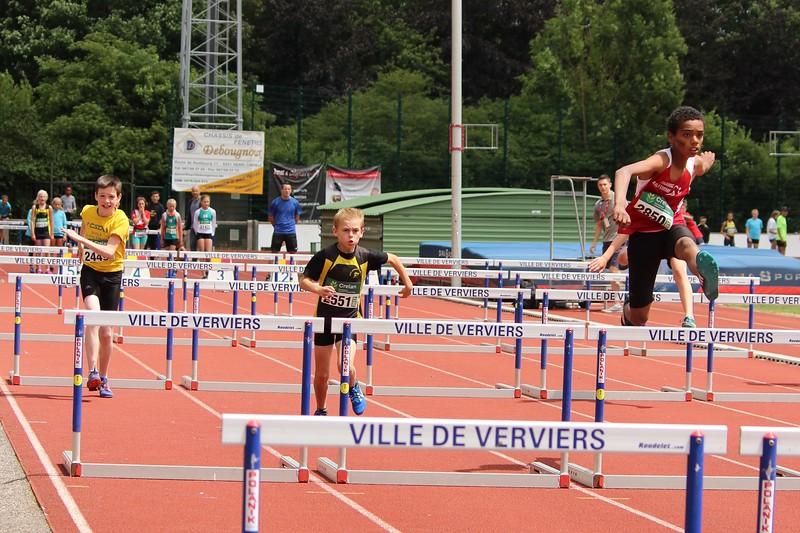 Verviers-2017 (110).JPG