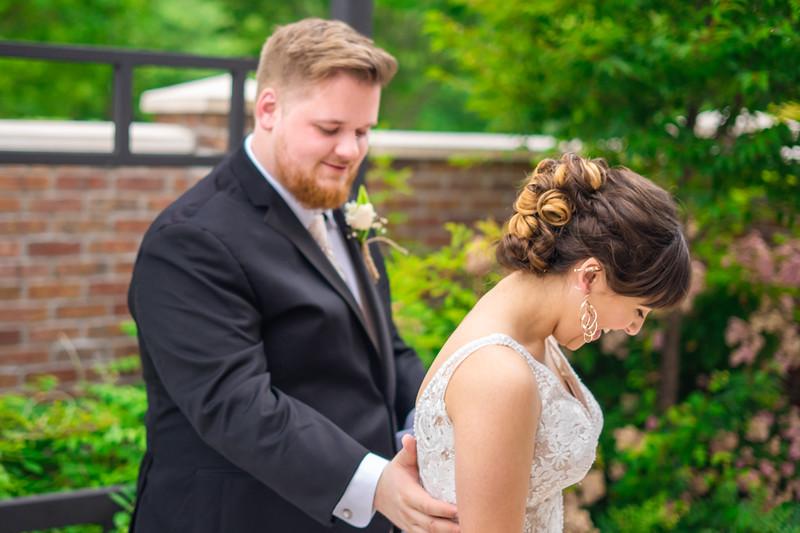 RHP DMCC 05232019 Pre Wedding Image #77 (c) Robert Hamm-2.jpg