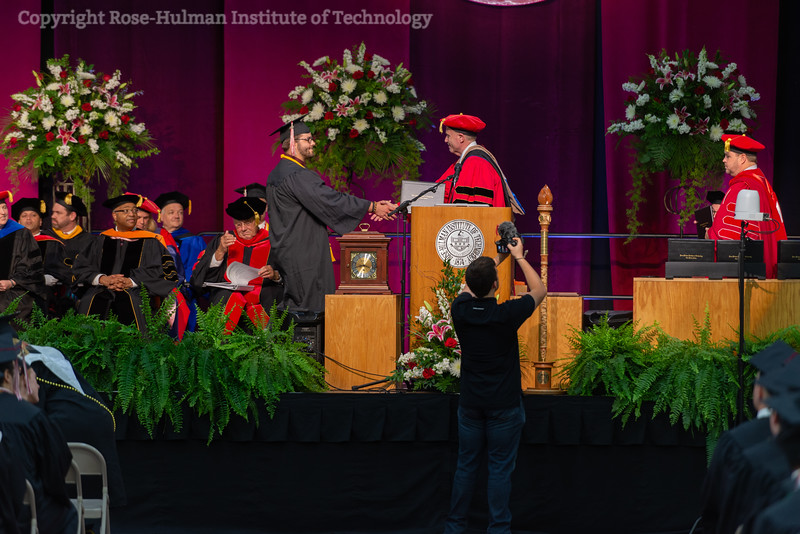 PD3_4959_Commencement_2019.jpg