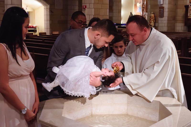 Baptism Skyler-0092.jpg