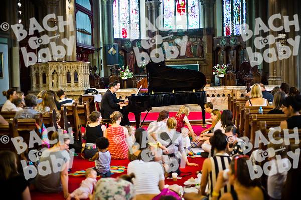 Bach to Baby 2017_Helen Cooper_Sydenham_2017-07-05-1.jpg