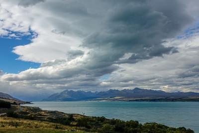 KE New Zealand