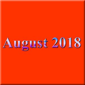 08 - 2018