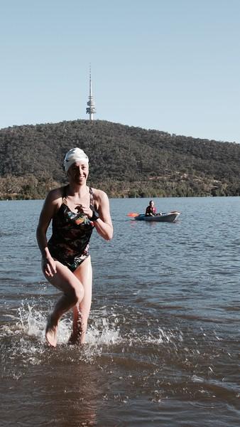 SC 2017-02-19 Canberra Swim 0.5, 2.5, 5km  - 85.jpg