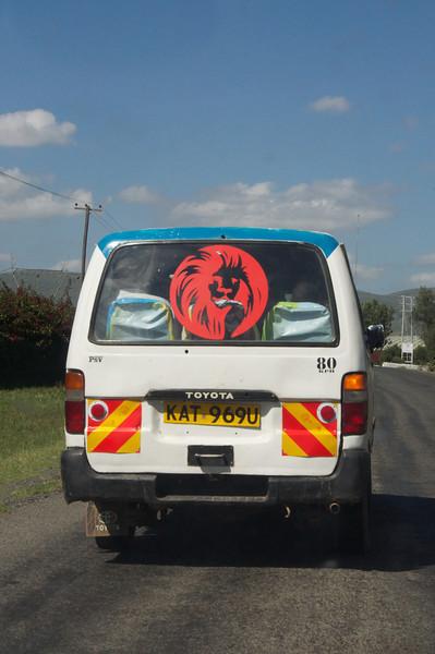 Kenya.Card1.02.2014 239