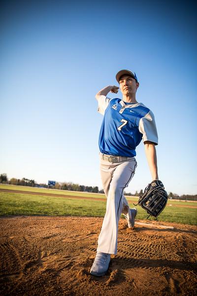 Ryan baseball-8.jpg