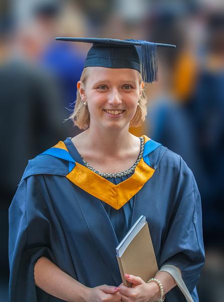 Selina Graduation (NOR2923)-7.jpg