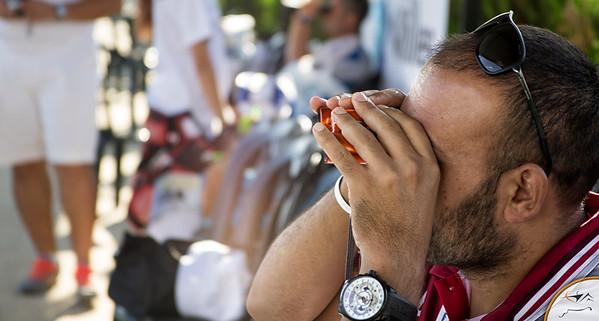Minikler Türkiye Şampiyonası (Zafer Kupası)