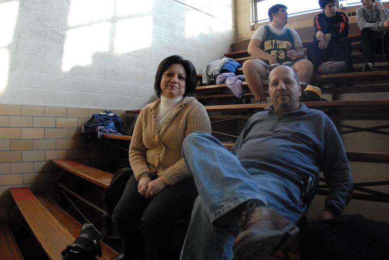 2008-02-17-GOYA- Basketball-Tourney-Warren_139.jpg