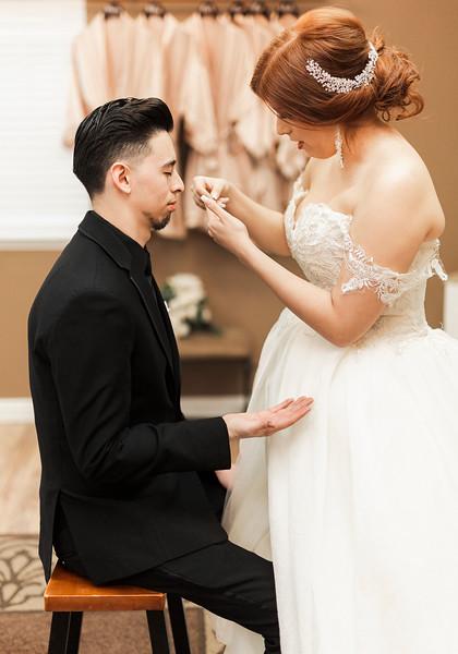 Alexandria Vail Photography Wedgewood Fresno Wedding Alexis   Dezmen284.jpg