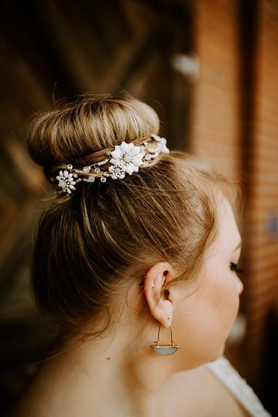 Real Wedding Cover Shoot 01-481.jpg