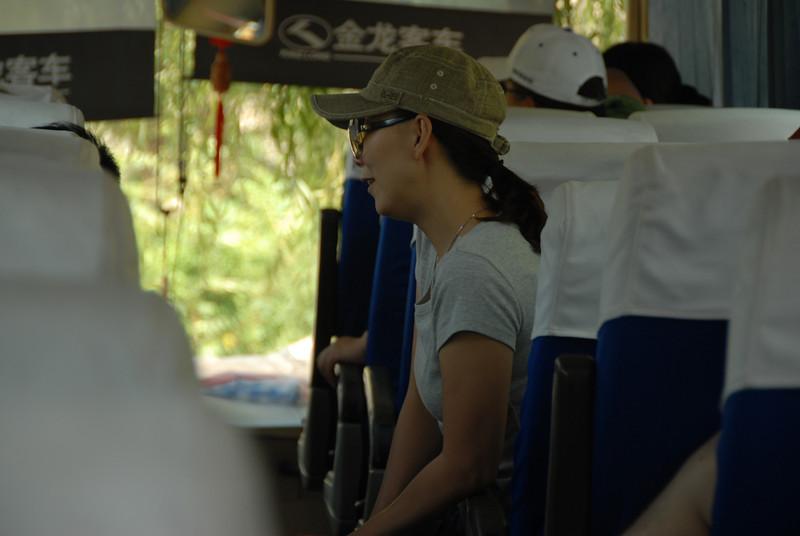[20110730] MIBs @ Pearl Lake-珍珠湖 Day Trip (41).JPG