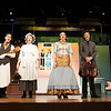 Mary poppins show 1-6281