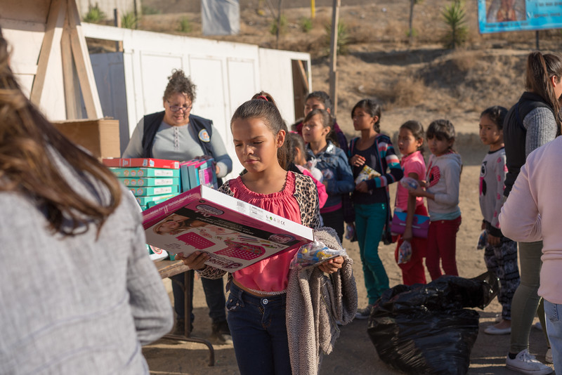Angelsofcharity2017Mexico-123.jpg