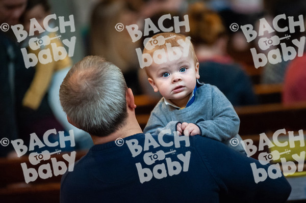 ©Bach to Baby 2019_Laura Woodrow_Clapham_2019-13-12_ 28.jpg