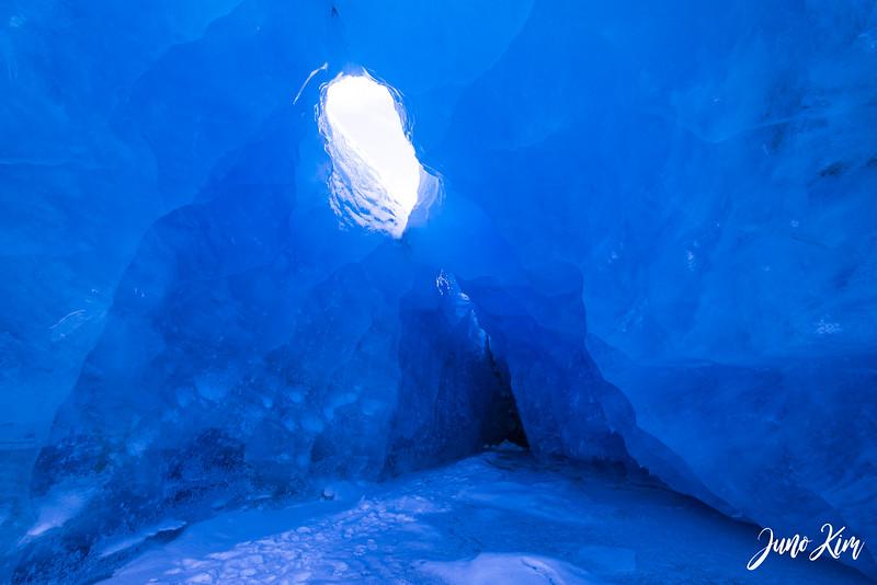 2020-01-17_Alaska Wild Guides-6102608-Juno Kim.jpg
