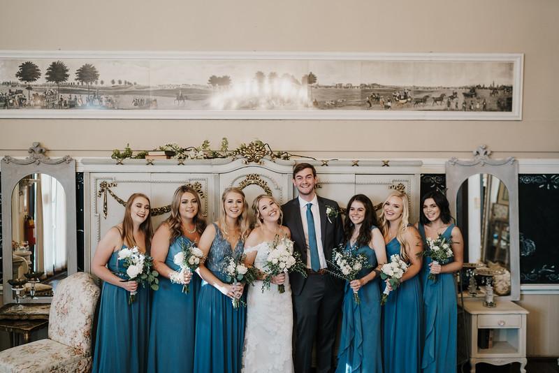 Epp Wedding  (414 of 674) + DSC03305.jpg
