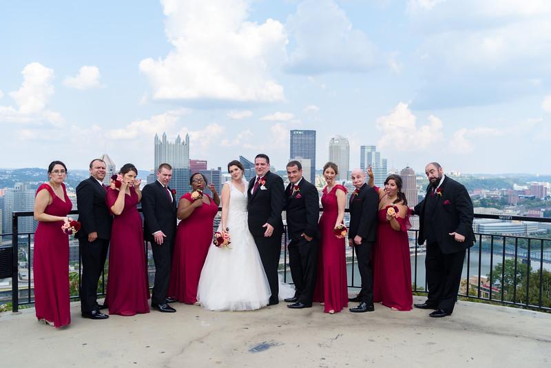 0873-Trybus-Wedding.jpg