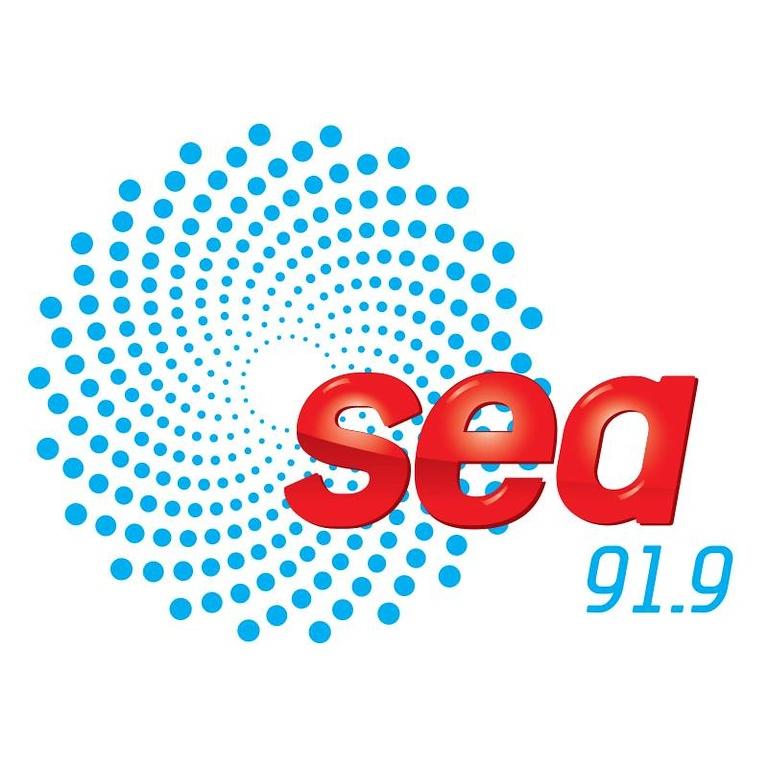 91.9 SEA FM (photo credit: SCA)