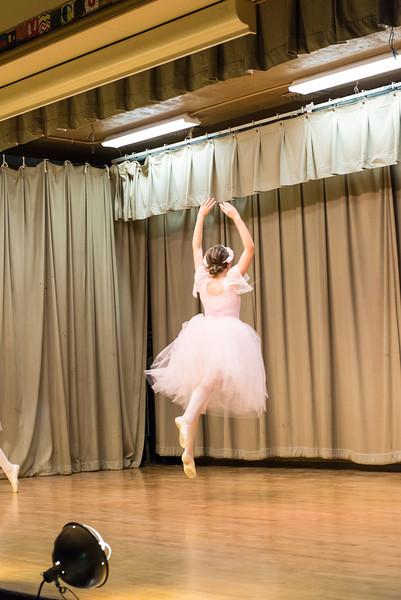 DanceRecital (539 of 1050).jpg