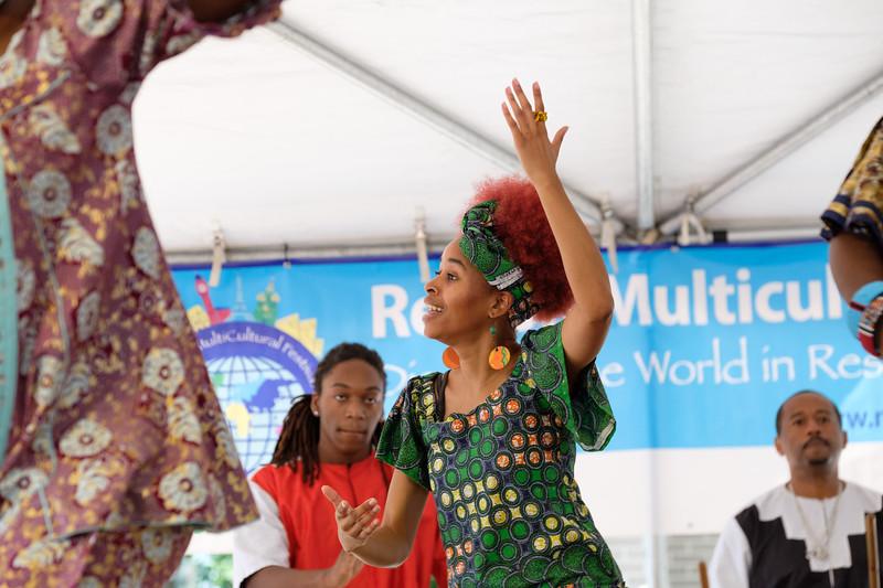 20180922 099 Reston Multicultural Festival.JPG