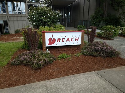 05.10.18 I Keller Williams Bellevue RedDay at Jubilee REACH