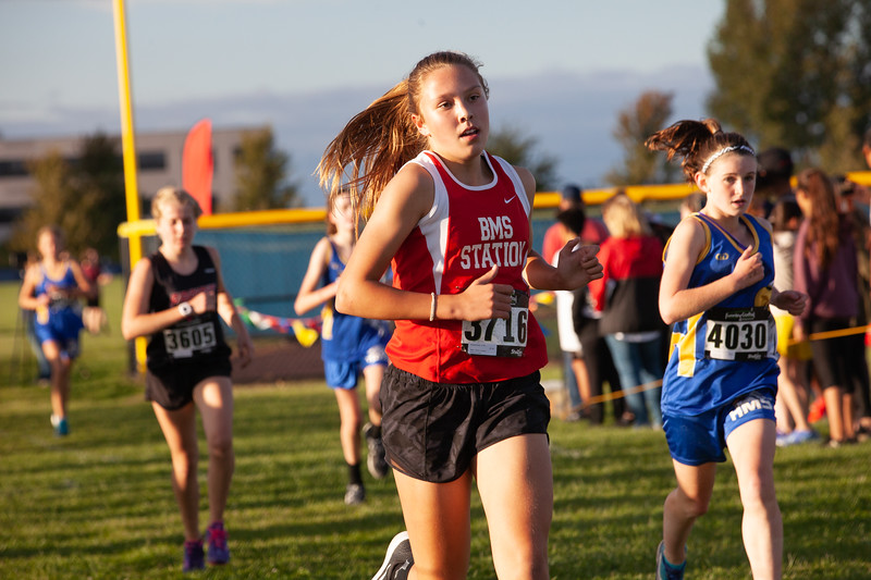 XC_Hawthorne (53 of 266).jpg