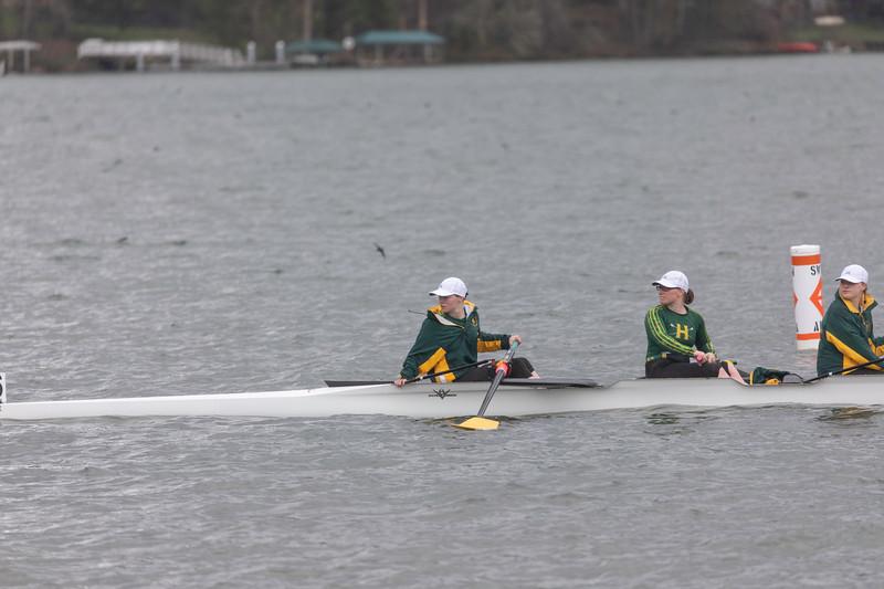 Rowing-98.jpg
