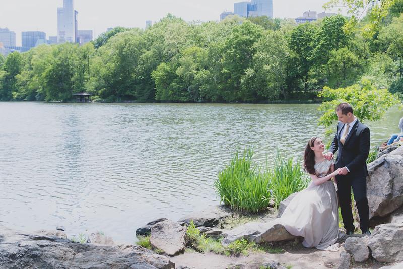 Ismael & Aida - Central Park Wedding-188.jpg